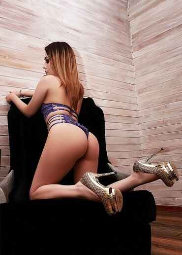 Домашнее сюжетом самые красивые проститутки читы фото
