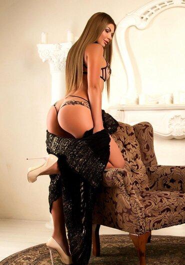 вип проститутки в иваново - 3