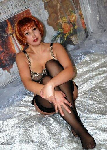 aziatki-sadu-prostitutki-moskvi-metro-kolomenskaya